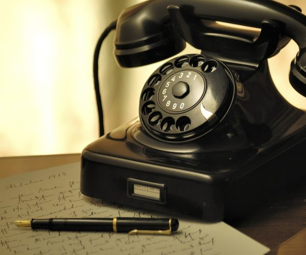 Choosing the Best Virtual Phone System for Small Business